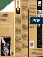 Carlos Alberto Brilhante Ustra - A Verdade Sufocada.pdf