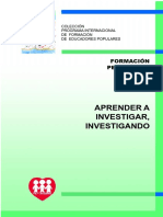 Aprender a investigar.pdf
