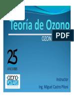 1.0 - Teoría de Ozono (3)