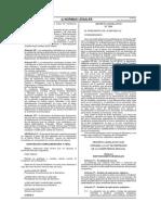 leyrepresioncompetennciadesleal.pdf