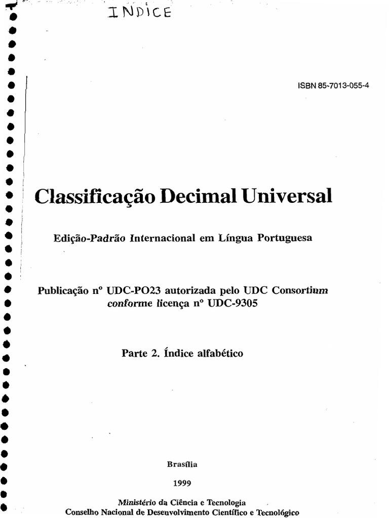 678009c3669 cdu-c3adndice.pdf