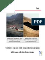 befesa peru.pdf