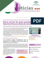 25 Noticias_1_2017