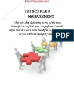 principles-of-mangement-mg2351-notes.pdf