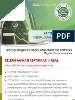 2. Kriteria SJH.pdf
