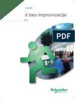 rasvjeta_u_slucaju_nuzde_katalog_2009.pdf