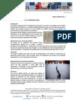 Ficha Tecnica No. 2_rev-02