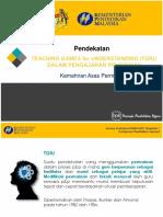 12.TGfU KSSM PJPK Komponen PJ.ppsx
