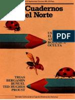 CNorte09_Pensamiento.pdf