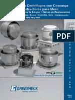 SeriesC_spanish_catalog.pdf