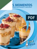 214122121-www-nestleprofessional-com-brazil-pt-Documents-Receituarios-receituario-doces-momentos-pdf.pdf