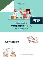 1512573231Ebook_Medir_Engagement.pdf