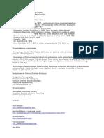 Taller de Grabaciones de Campo_2c Links e Información de Alan Courtis