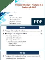 metodologias_paradigmas