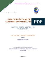 74739650-GUIA-de-MasteCAM.pdf