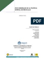 lineamientosgeneralesdelapoltica-110523174505-phpapp01.pdf
