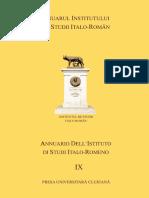 1806.pdf