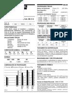 Acero SISA M2.pdf