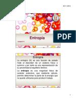 entropia (1)