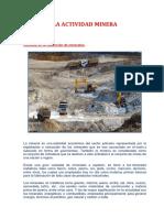 LA ACTIVIDAD MINERA.docx