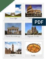 Fotos Europa