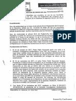 1699787.pdf