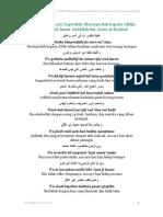 142-alaika-bi-taqwallah.pdf