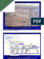 Clase-4_B-RESERVORIO.pdf