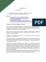 C2 Sistemas Control Distribuido.pdf