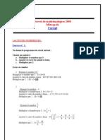 corrige-brevet-2008