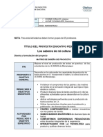 PARA REVISAR PROYECTO EDUCARED.docx