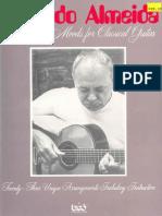 330786184-Laurindo-Almeida-Contempary-Moods-for-Classical-Guitar-pdf.pdf