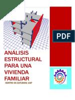 Informe Analsis Estruc Vivienda_familiar_uap