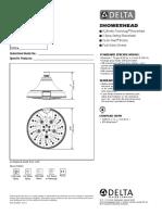 DELTA_DSP-B-52669 Rev A.pdf