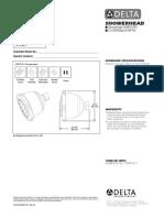 DELTA_DSP-B-52678-PK Rev B.pdf