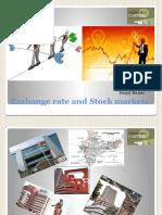 Mkt&Exchange Rates