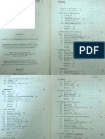 CPM & Pert - L.S. Srinath