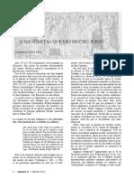 Dialnet-UnaCartaQueDioMuchoJuego-4916448