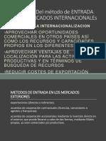 GESTION INTERNACIONAL de la epresaaaa.pptx
