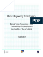 CHEMICAL ENGINEERING THERMODYNAMICS 1.pdf