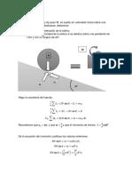 calculos dinamica.docx