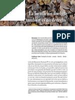 Documento Completo o PDFA