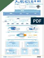 FAO Infographic Milk Facts Es