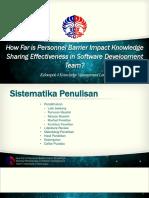 Contoh Knowledge Sharing 3.pdf