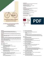 1.LOS ORIGENES DEL CONSTITUCIONALISMO.pdf