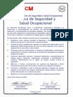 Politica-Seguridad-y-Salud-CPSAA_Ver_01.pdf