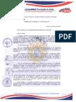 Ordenanza Municipal N 012-2012-CPP Agencias Municipales