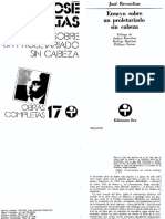 78250133-Ensayo-Sobre-Un-Proletariado-Sin-Cabeza.pdf