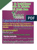 SCDR 4