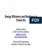 ABK-Resilience-April2011-Final Energy Efficiency and Resilience in Future Ics